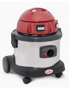 Krausen Eco Power - пылесос с аквафильтром и сепаратором