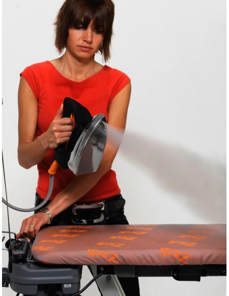 Krausen AQUA POWER - Моющий пылесос с аквафильтром и