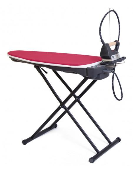 Моющий пылесос с аквафильтром и сепаратором Aura Roboclean 114F